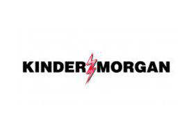 Kinder Morgan is the largest midstream and the fourth largest energy company (based on combined...