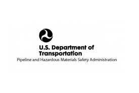 PHMSA is a U.S. Department of Transportation agency that develops and enforces regulations for...
