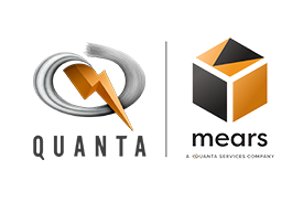 As a team of entities operating with the efficiencies of one powerful company, Quanta Services...