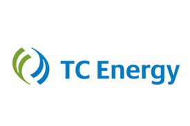 TC Energy (formerly TransCanada) builds and operates the energy infrastructure that North...
