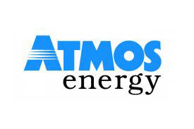 Atmos Energy Corporation, headquartered in Dallas, is one of the country's largest...