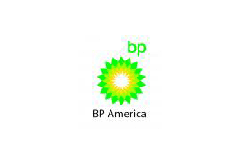 BP Pipelines (North America) owns and operates approximately 4,200 miles of pipelines and 21...