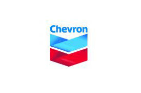 Chevron is one of the world's leading integrated energy companies. Our success is driven...
