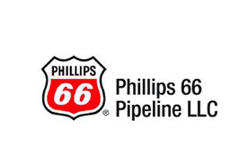 WIth more than 130 years of experience, Phillips 66 is a energy manufacturing and logistics...