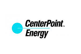 CenterPoint Energy is composed of an electric transmission and distribution utility serving the...