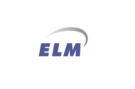 ELM Companies, headquartered in Missoula, Montana, is a fast-growing, competitively charged,...