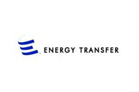 Energy Transfer is a Texas-based company that began in 1995 as a small intrastate natural gas...