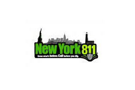 Established in 1990, New York 811 (Formerly Dignet of NYC & LI Inc. ) is a nonprofit...