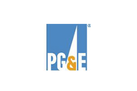 Pacific Gas and Electric Company (PG&E), incorporated in California in 1905, is one of the...