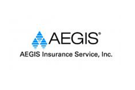 AEGIS is a leading mutual insurance company that provides liability and property coverage, as...