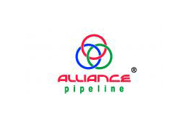 Alliance Pipeline began operations on December 1, 2000, transporting natural gas through a...