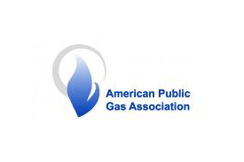 American Public Gas Association (APGA) was formed in 1961, APGA has over 700 members in 36...