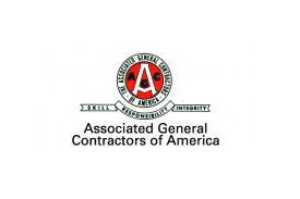 Located in the Metropolitan Washington, DC area, The Associated General Contractors of America...