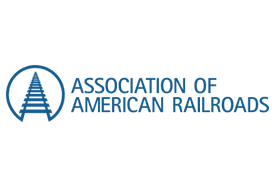 The Association of American Railroads (AAR) is the world's leading railroad policy,...