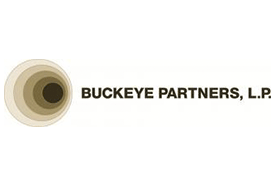 Buckeye Partners, L.P. is a publicly-traded master limited partnership that provides mid-stream...