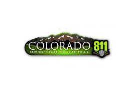 Colorado 811 is a non-profit, non-governmental organization that provides a communication link...