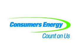 Consumers Energy is one of the nation's largest combination utilities, providing electric...