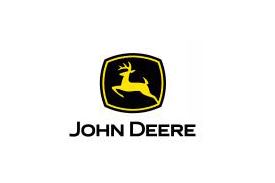 Since its founding in 1837, John Deere has seen a great many changes in its business, its...