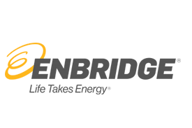 Over the past 65 years, Enbridge has become a leader in the safe and reliable delivery of energy...