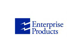 Enterprise Products Partners L.P. has grown significantly since its IPO in July 1998, increasing...