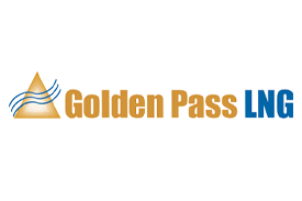 The Golden Pass Pipeline is a 69-mile pipeline originating at the Golden Pass LNG Terminal with...