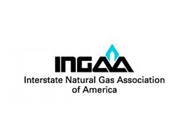 The Interstate Natural Gas Association of America (INGAA) is a trade organization that advocates...
