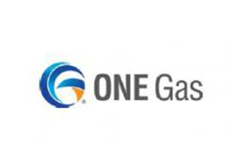 ONE Gas, Inc. is a 100-percent regulated natural gas utility. ONE Gas is one of the largest...