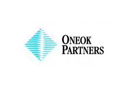 ONEOK Partners, L.P. is one of the largest publicly traded master limited partnerships and is a...