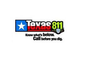 An Established Texas Company-Texas811 was formed in 1984 as Texas Excavation Safety System,...