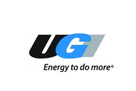 UGI Utilities, Inc. is a natural gas and electric utility committed to delivering reliable, safe...