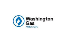 Washington Gas delivers natural gas to more than one million residential, commercial and...