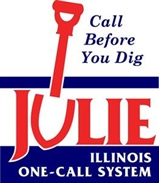 JULIE, Inc. (JULIE) is a non-for-profit corporation dedicated to keeping Illinois safe and...