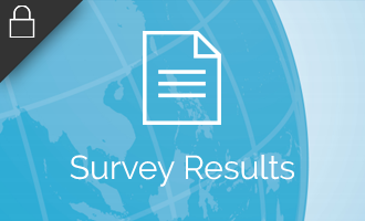 In 2018, CGA executed a national survey to assess...