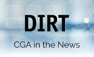 2019 DIRT Report Released - North American Oil & Gas Pipeline