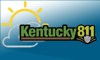 Kentucky 811 Unique Sponsorship Local Weather Reporting