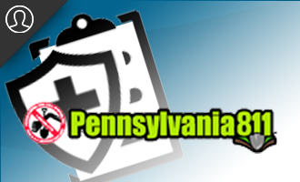 Pennsylvania One Call System - Emergency Action Plan (2015)