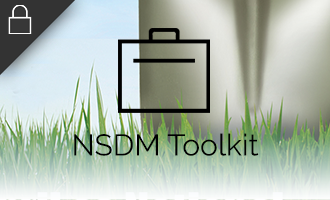 National Safe Digging Month Toolkit