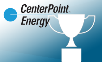 CenterPoint Energy Spring Employee Contest