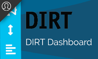 2018 DIRT Dashboard