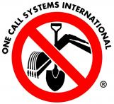 One Call Systems International logo