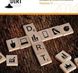 DIRT Cover 2014