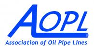 Association of Oil Pipe Lines Logo