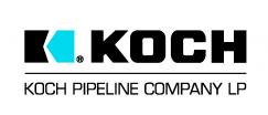Koch Pipeline Company LP Logo