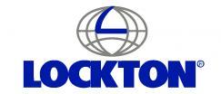 Lockton Companies, LLC Logo