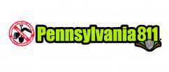 Pennsylvania 811 Logo