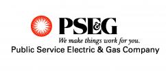 Public Service Electric & Gas Company Logo