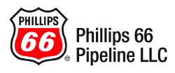 Phillips 66 Pipeline LLC Logo